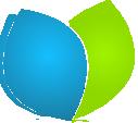 Naija Domains Help Center